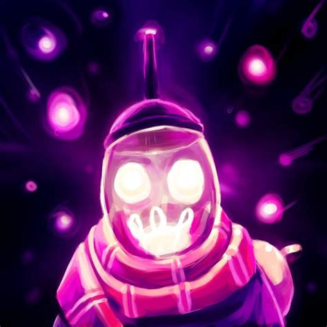 Cool Profile Pictures For Steam Wyiepim Supportive Guru