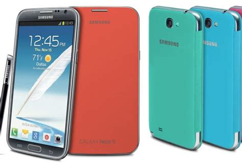 collection of samsung galaxy s4 cases product reviews net