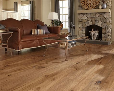 wood flooring nashville tn residential flooring hardwood tile carpet installation nashville tn smyrna nolensville
