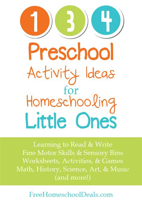 homeschooling curriculum preschool free homeschool curriculum amp resources money saving 174 357