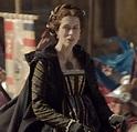 Caterina Sforza   Total War: Alternate Reality Wiki ...
