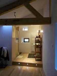 Plombier Chauffagiste Clermont Ferrand : sarl fort plombier chauffagiste salle de bain clermont ~ Premium-room.com Idées de Décoration