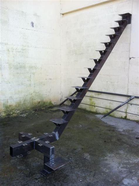 achetez escalier quart occasion annonce vente 224 berni 232 res