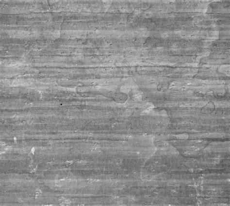 Graues Holz by Grau Holz Textur Der Kostenlosen Fotos