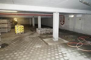 Balkonbeläge Aus Kunststoff : garage baukosten 17 best ideas about einfamilienhaus ~ Michelbontemps.com Haus und Dekorationen
