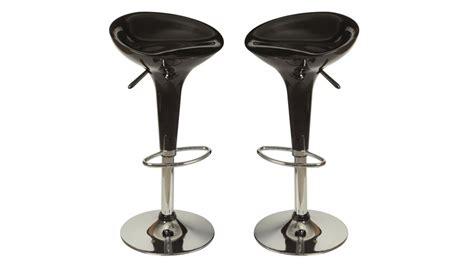 chaise empilable pas cher tabouret empilable pas cher maison design bahbe com