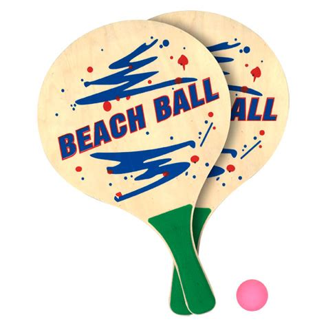 reserver siege air raquettes de plage sun sport king jouet piscines