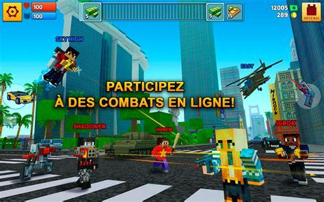 block city wars game skins export  minecraft amazon