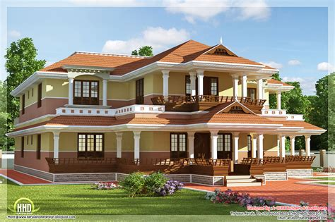 style home design house models plans india house plan 2017
