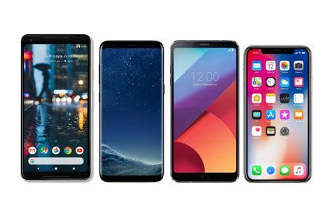 novy pixel xl   samsung galaxy  lg   apple iphone  mobilenetcz