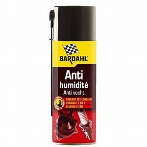 Bombe Anti Humidité : anti humidit bardahl 400 ml feu vert ~ Medecine-chirurgie-esthetiques.com Avis de Voitures