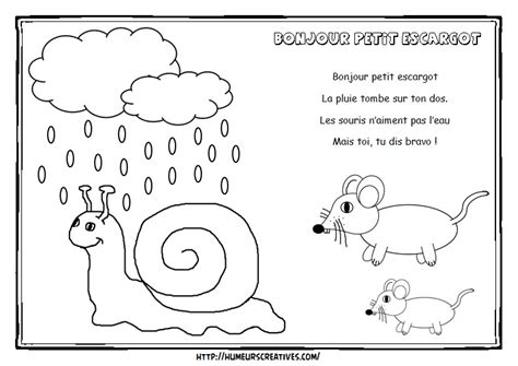 comptines et chansons mes humeurs cr 233 atives by flo