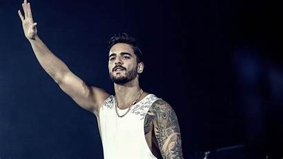 Maluma Singer Wallpapers Baltana Resolution Wallpapertag 4k