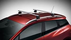 Barre De Toit Ix35 : montage barre de toit barres de toit easy one n 54 achat vente barres de montage des barres de ~ Carolinahurricanesstore.com Idées de Décoration