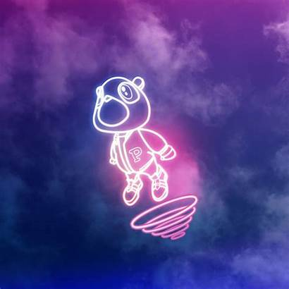 Bear Kanye Drop Wallpapers Aa79 Illust Papers