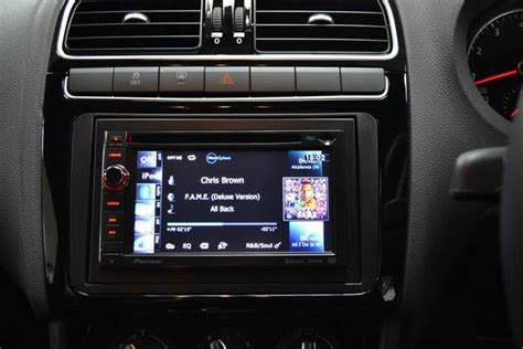 car audio installation gallery