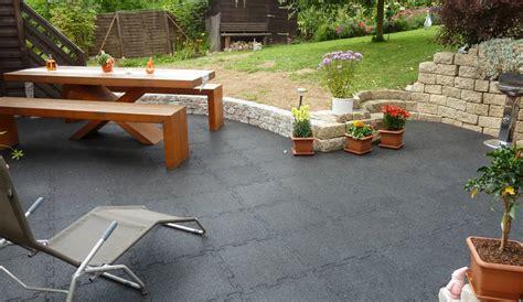 Landhaus Terrasse Bilder: Terrasse Am Hang