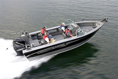Aluminum Boats Best by Top 10 Aluminum Bass Boats Search Engine At Search