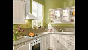 Element De Cuisine Conforama : 30 meilleur de meuble de cuisine element haut pas cher ~ Premium-room.com Idées de Décoration