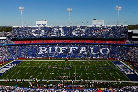 Buffalo Bills Wallpaper Hd One Buffalo Wallpaper Wallpapersafari