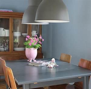 Alpina Farben Feine Farben : no 14 mo 39 beads alpina farben ~ Eleganceandgraceweddings.com Haus und Dekorationen