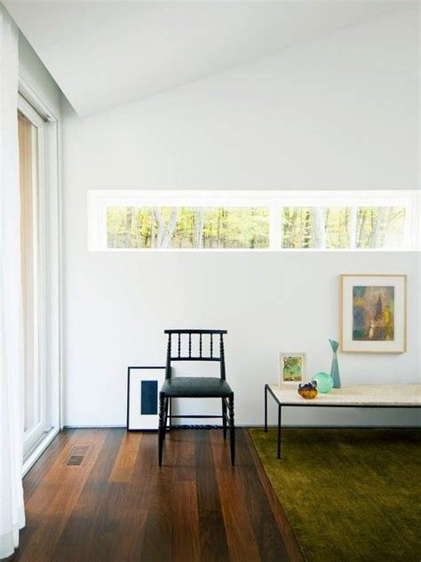 rectangular window design pictures remodel decor  ideas windows pinterest window