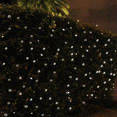 Petite Guirlande Lumineuse : promotion savfy guirlandes lumineuses d co 10 m 100 led ampoules blanc lumi res d coratives ~ Teatrodelosmanantiales.com Idées de Décoration
