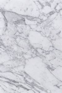 Best 25+ Marble texture ideas on Pinterest