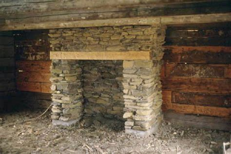 Fireplace Lintels  Civil Engineers Forum