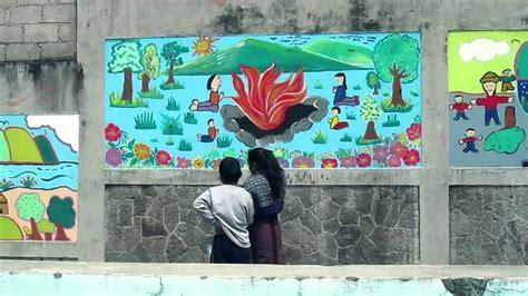 murales ambientales