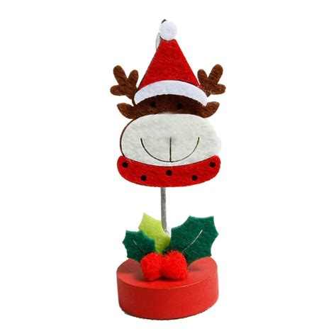 online buy wholesale christmas crafts snowman from china