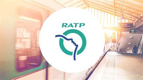 La Ratp Recrute Sur Plus De 3000 Postes Par An