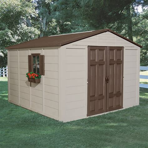 sheds find the best in outdoor storage at sears