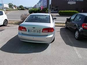 Reprise Kia : troc echange kia magentis 2l crdi 2006 ou reprise meme avec reparation sur france ~ Gottalentnigeria.com Avis de Voitures
