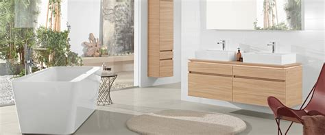 salle de bain detente design your own wellness bathroom 187 villeroy boch