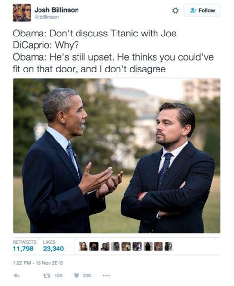 Barack And Joe Memes - best joe biden barack obama memes newsday