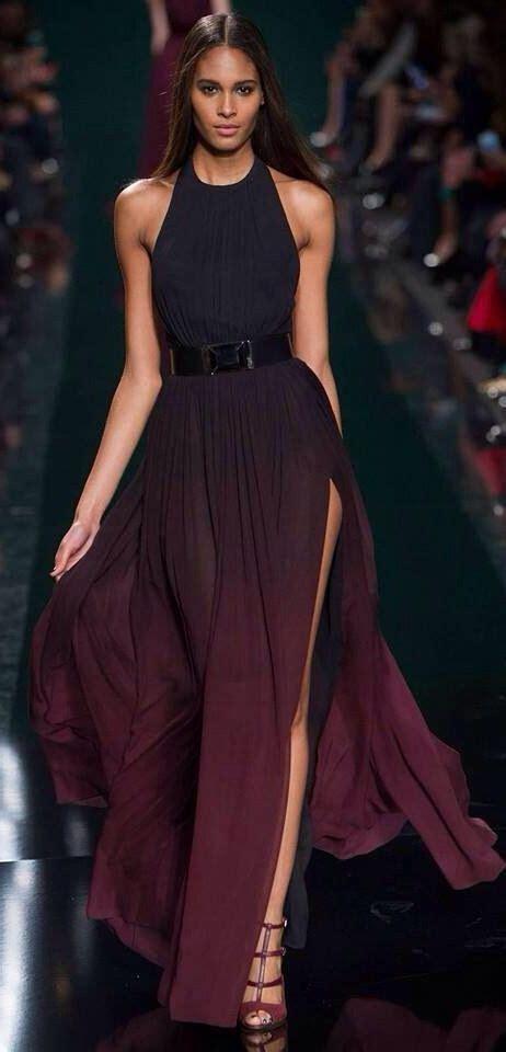 burgundy black dress dress pink purple