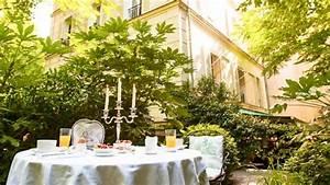 Petit Travaux Chez Particulier : restaurant le mandragore paris 75018 montmartre ~ Dode.kayakingforconservation.com Idées de Décoration