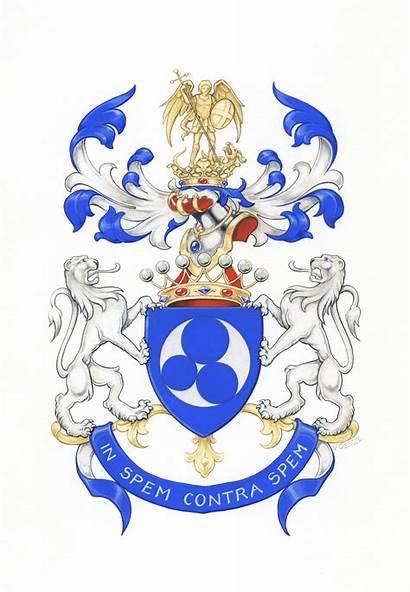 Arms Coat Jean Von Mathematics Bourgain Study