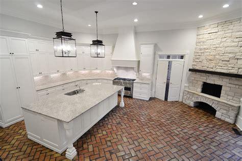 ornamental white granite with white cabinets giallo ornamental granite transitional kitchen cr