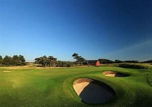 royal lytham st annes golf club lytham st annes united