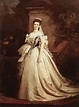 Kings and Queens images Empress Elisabeth of Austria on ...