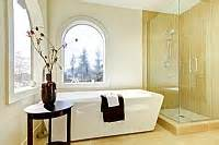 american cabinet refacing indianapolis seven ways to make a small bathroom look bigger trustedpros