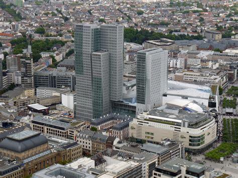 Upper Zeil Mieter by Palaisquartier Gesamtprojekt Inkl Nextower Seite 83