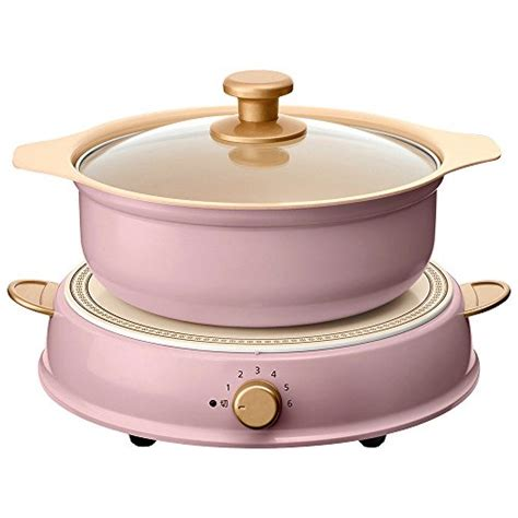magma products   ind gourmet nesting induction stainless steel saute omelette pan