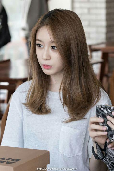 haircutshairstyles images  pinterest korean