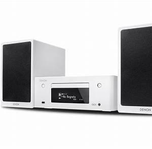 Bose Hifi Anlage : kleine stereoanlagen mini hifi systeme berzeugen im test ~ Lizthompson.info Haus und Dekorationen
