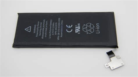 iphone 4s replacement battery iphone 4s replacement battery mobile styles