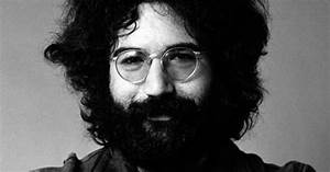 All Jerry Garcia And JGB Albums Ranked Best To Worst By Fans