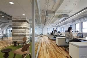 kitchen renovation ideas australia contemporary loft style office interior in deco
